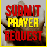 submitprayerrequest